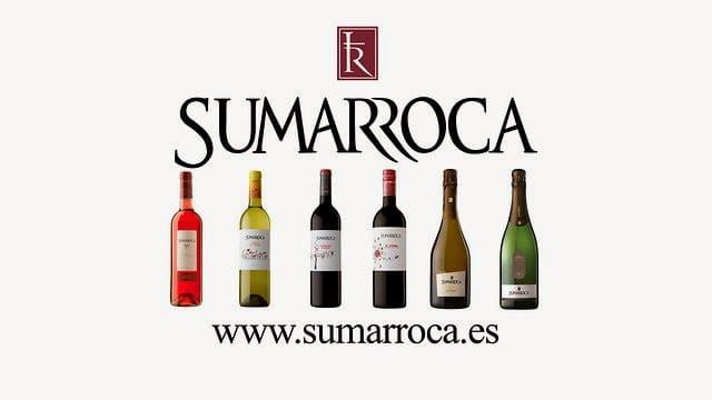sumarocca logo