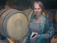Bourgogne AW Chr de Pommard