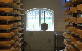 Meester Affineurs het kaaspakhuis (1)