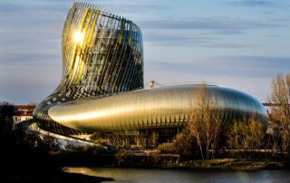 WijnmuseumBordeaux