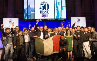 Worlds-fifty-best-Restaurants-AWARDS0616