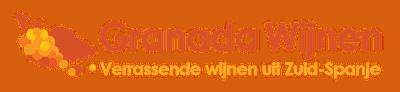 granada-wijnenlogo