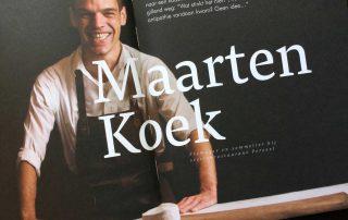 kaasboek-maarten