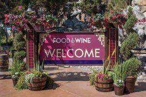 foodwine-welcome-welkom