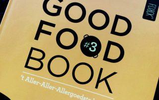 GFB boek