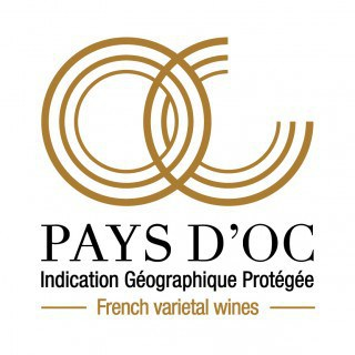 Collection 2016 Pays d'Oc IGP