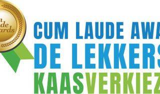 Cum Laude Awards