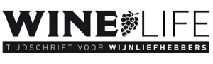 Winelife Logo