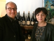 Domaine Georges Vernay Paul en Christine