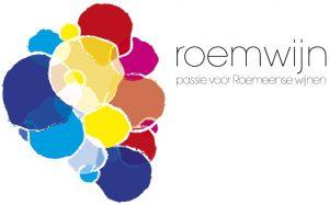 Roemwijn logo