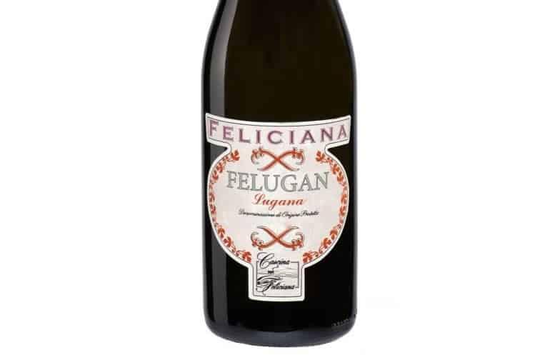 Feliciana Lugana Gouden Ton (2)