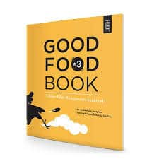 GoodFoodBook3