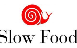 Logo Slow Food DSNM paviljoen Gastvrij Rotterdam
