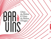 Bar a Vins Avignon Vins Rhone 2018