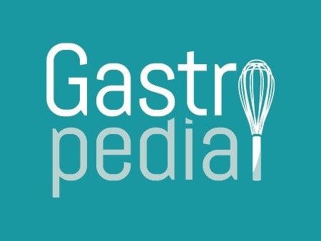 Gastropedia uitgelicht