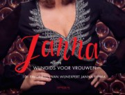 Janna Rijpma Wijngids voor vrouwen uitgelicht