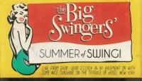 Summer of Swing NYBasement