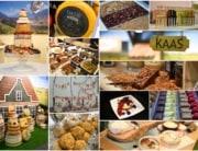 Vakcentrum Foodspecialiteiten Storybord