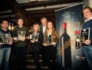 Pays d'Oc wijnen top 5 de winnaars Mo-Barends-21-11-2017-HR-340