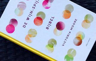 Wijn-Spijs bijbel Victoria Moore uitgelicht (1)