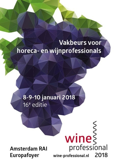 Wine Professional BANNERWP2018640px