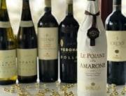 Bolla 6 wijnen uitgelicht kerst