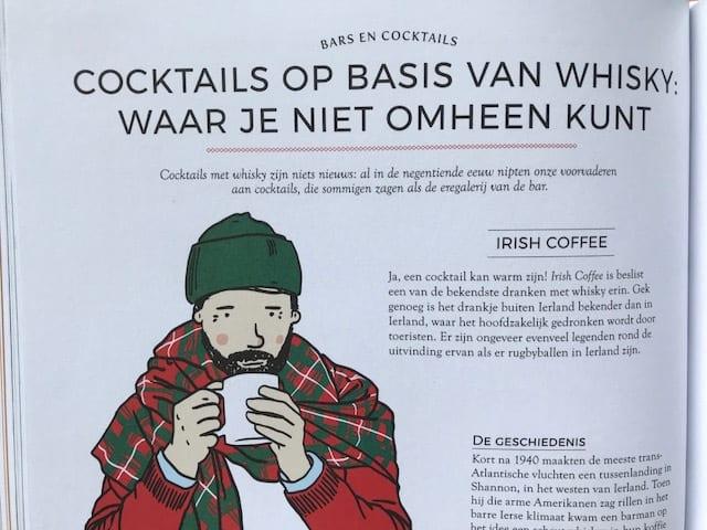 whiskykenner irish whisky