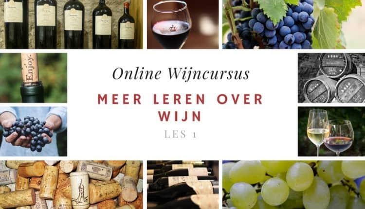 Online-Wijncursus-LEKKER TAFELEN LES 1 750x430