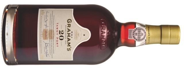 Graham 20 Tawny horizontaal (1)