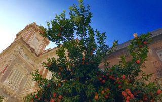 Valencia Keramiek museum uitgelicht