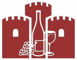 Chateau voor buren logo