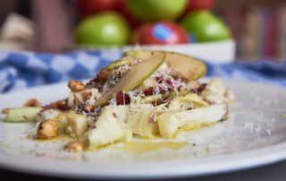 Marlene appels salade 2 jpg