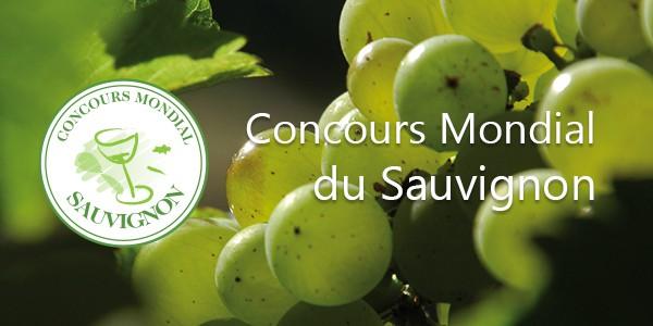 banner-cms concours mondial du Sauvignon