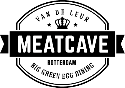 meatcave logo