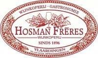 wijnkoperij hosmanfreres logo