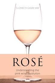 Rose Elizabeth Gabay book boek