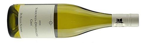 Schouwen-Duivenland-Gris-2016 Kreeftenwijn Wijn bij Kreeft