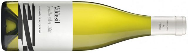 Valdesil Godello Oosterscheldekreeft Kreeftenwijn wijn bij kreeft