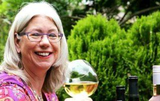 titia Boxma Key to Wine jpg