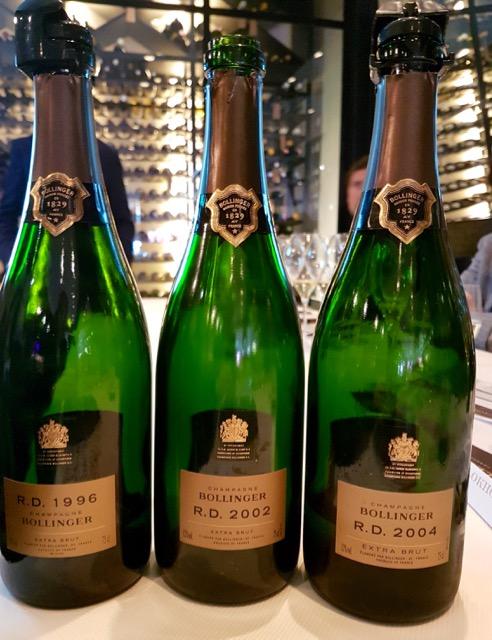 Champagne Bollinger R.D. 2004 96-02-04_resized_1