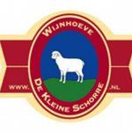 De Kleine Schorre logo