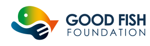 Good Fish Foundation Viswijzer
