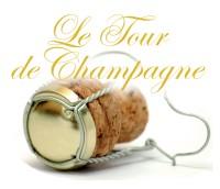 Le-Tour-de-Champagne-Logo-zonder-rand-200