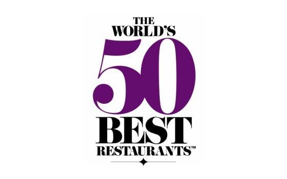 The Worlds Best 50 restaurants 2018, de uitslag!