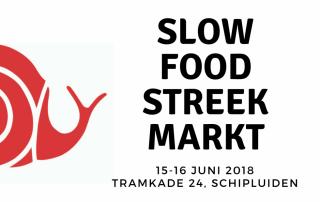 slow food streekmarkt