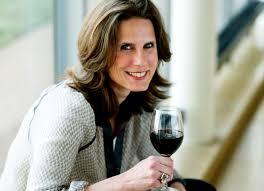 Birthe van Meegeren, Foto: website Birthe van Meegeren