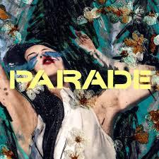 De Parade 2018