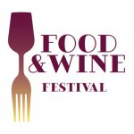 Food en wine festival alphen