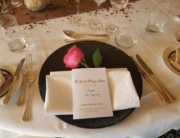 Grand Blogger Diner Evt aan tafel_resized