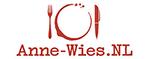 Anne-Wies Logo